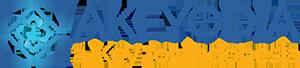 logo akeyodia
