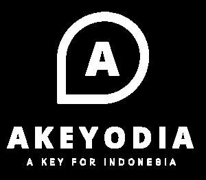 akeyodia