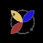 icon2-cc0rawpixel