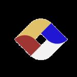 icon4-cc0rawpixel